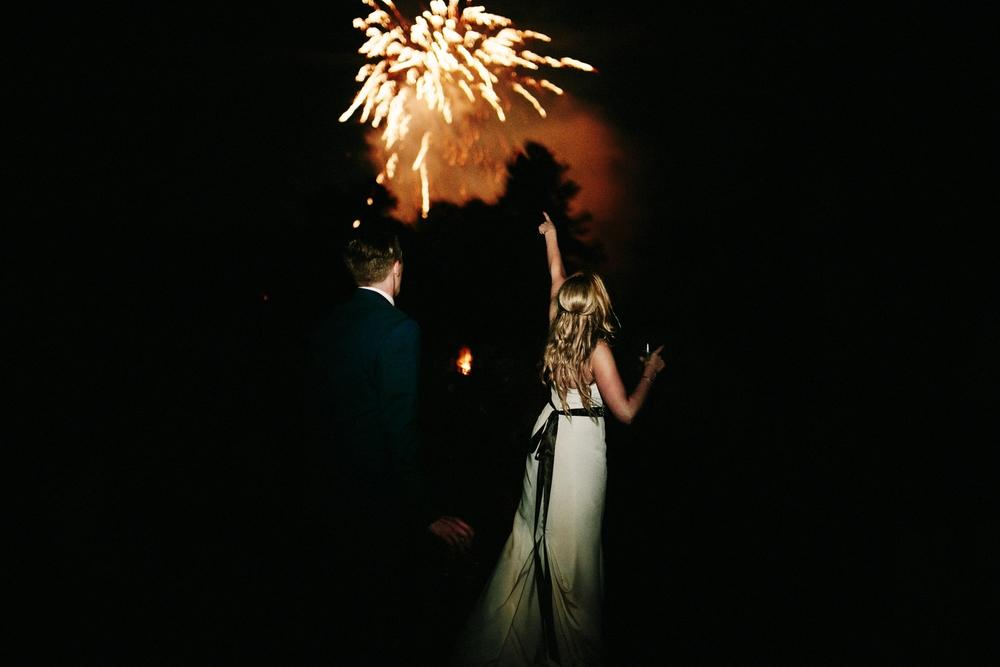 John Peters Estate  Blue Hill, Maine Wedding Photographer  Michael and Caroline (61).jpg