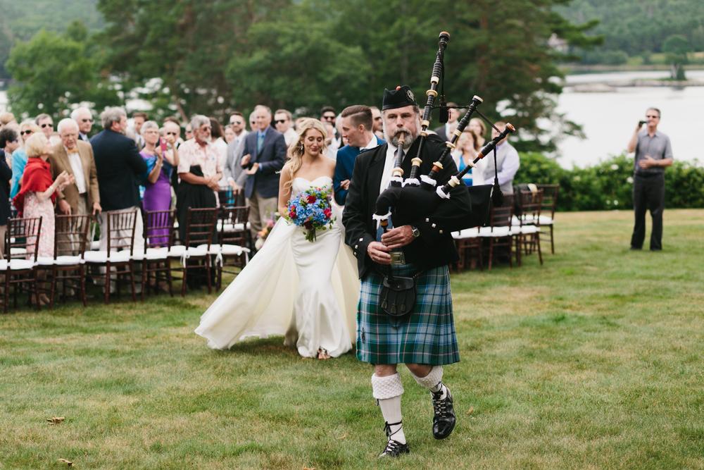 John Peters Estate  Blue Hill, Maine Wedding Photographer  Michael and Caroline (33).jpg