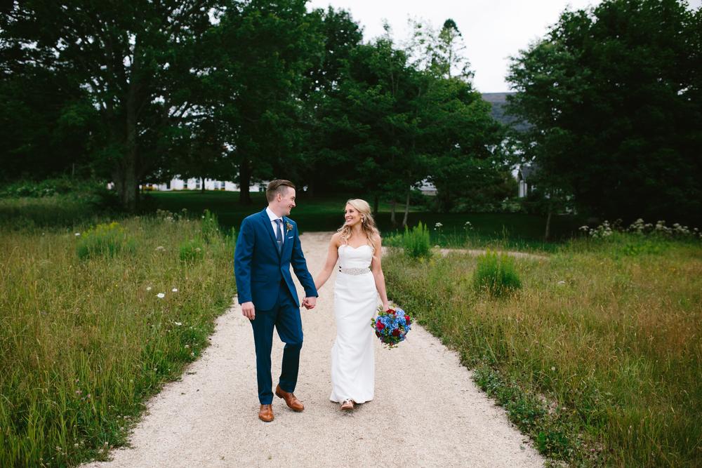 John Peters Estate  Blue Hill, Maine Wedding Photographer  Michael and Caroline (37).jpg