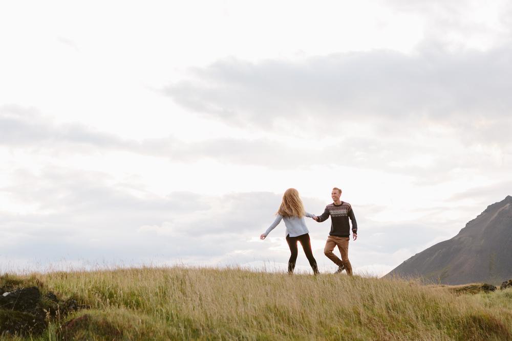 Snæfellsnes Peninsula  Iceland   Halldóra and Hobie (33).jpg