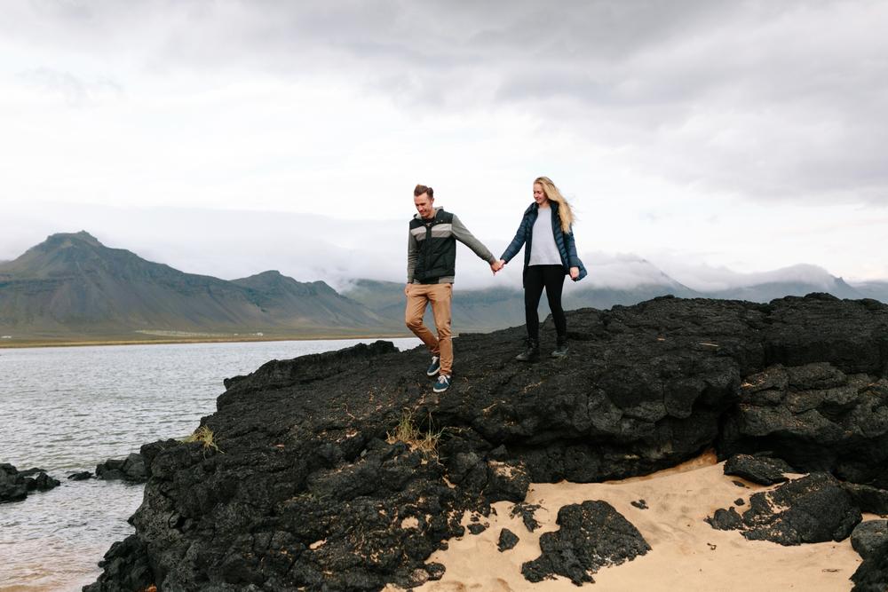 Snæfellsnes Peninsula  Iceland   Halldóra and Hobie (9).jpg