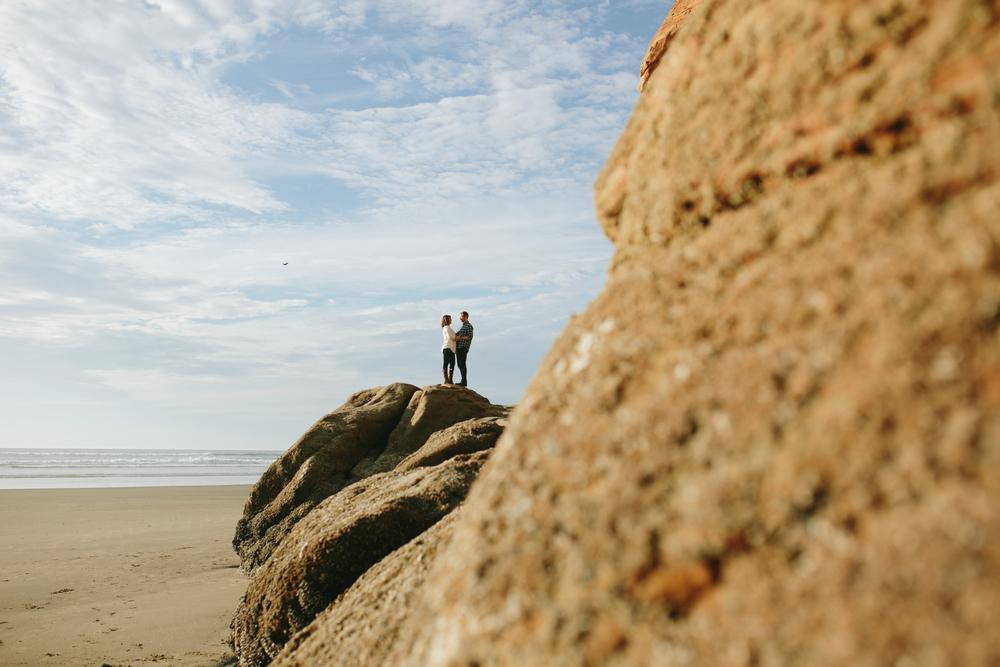 Cannon Beach Portland Oregon, Anniversary, Zach and Hailey (16).jpg