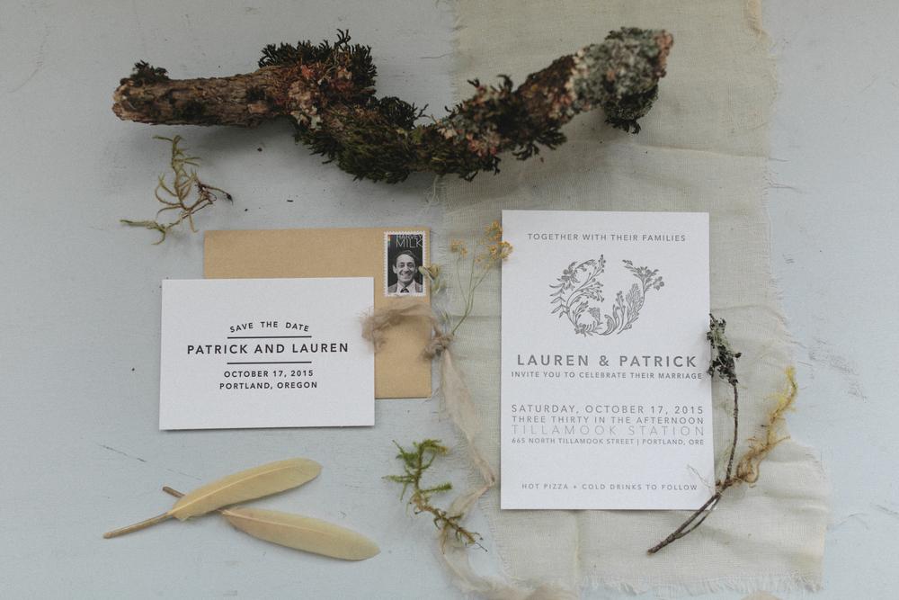 Portland Oregon Wedding Lauren and Patrick Tillamook Station (2).jpg