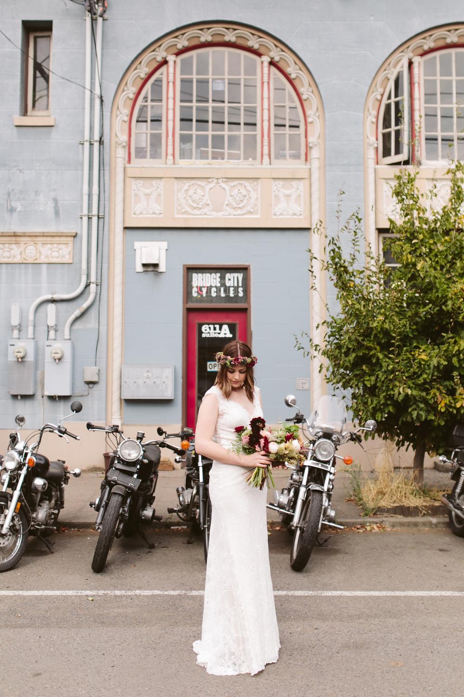 Portland Oregon Wedding Lauren and Patrick Tillamook Station (21).jpg