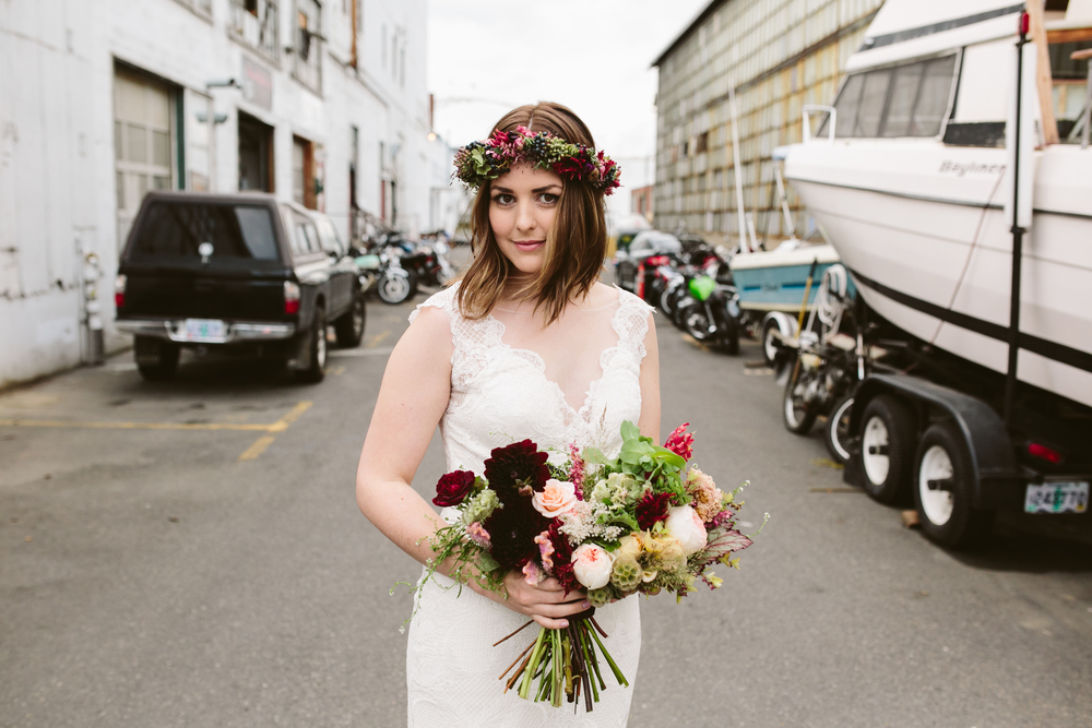 Portland Oregon Wedding Lauren and Patrick Tillamook Station (22).jpg