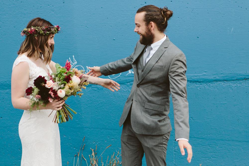 Portland Oregon Wedding Lauren and Patrick Tillamook Station (25).jpg