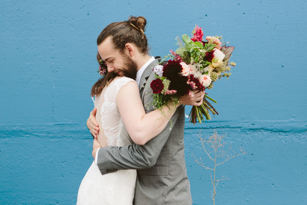 Portland Oregon Wedding Lauren and Patrick Tillamook Station (26).jpg