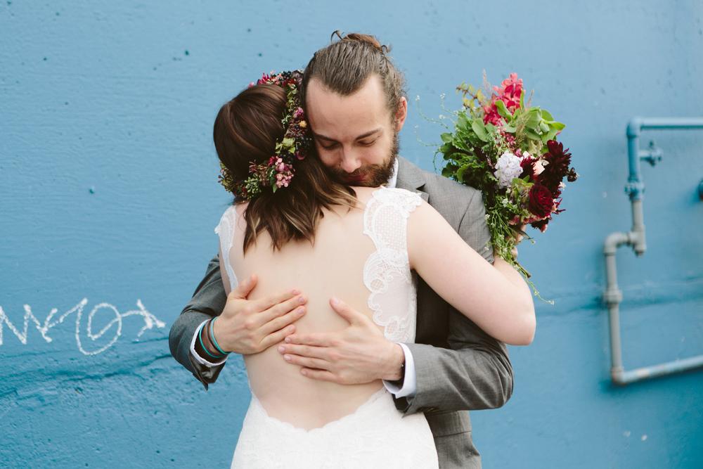 Portland Oregon Wedding Lauren and Patrick Tillamook Station (27).jpg