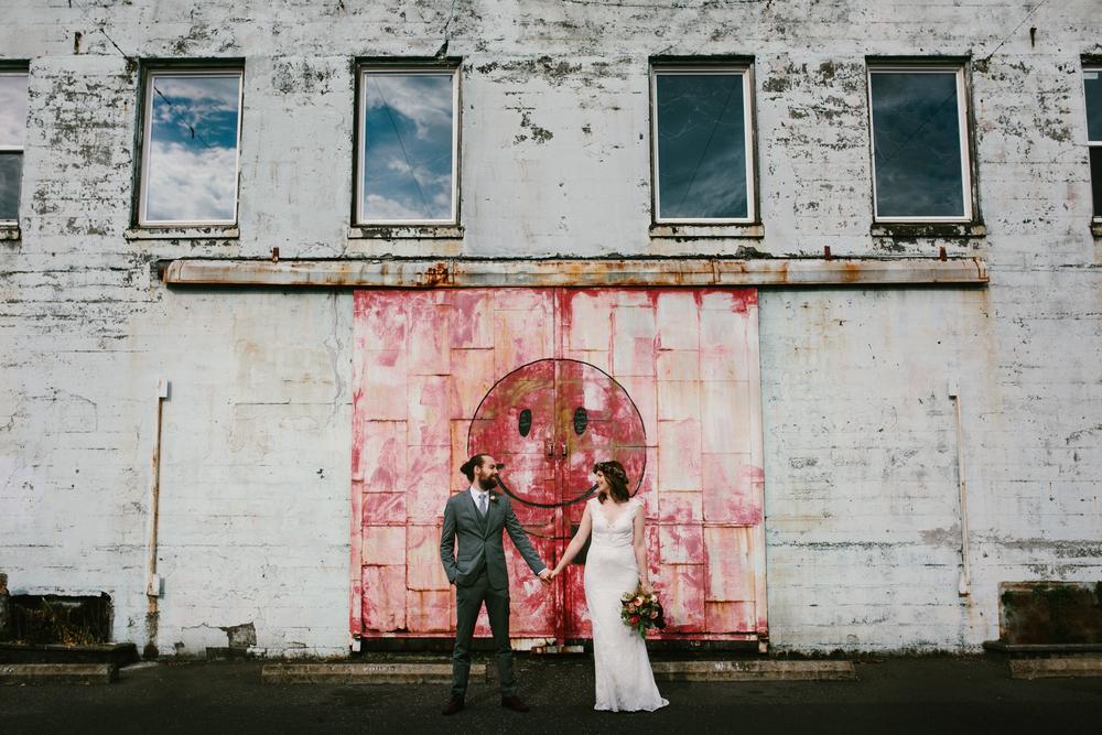 Portland Oregon Wedding Lauren and Patrick Tillamook Station (32).jpg