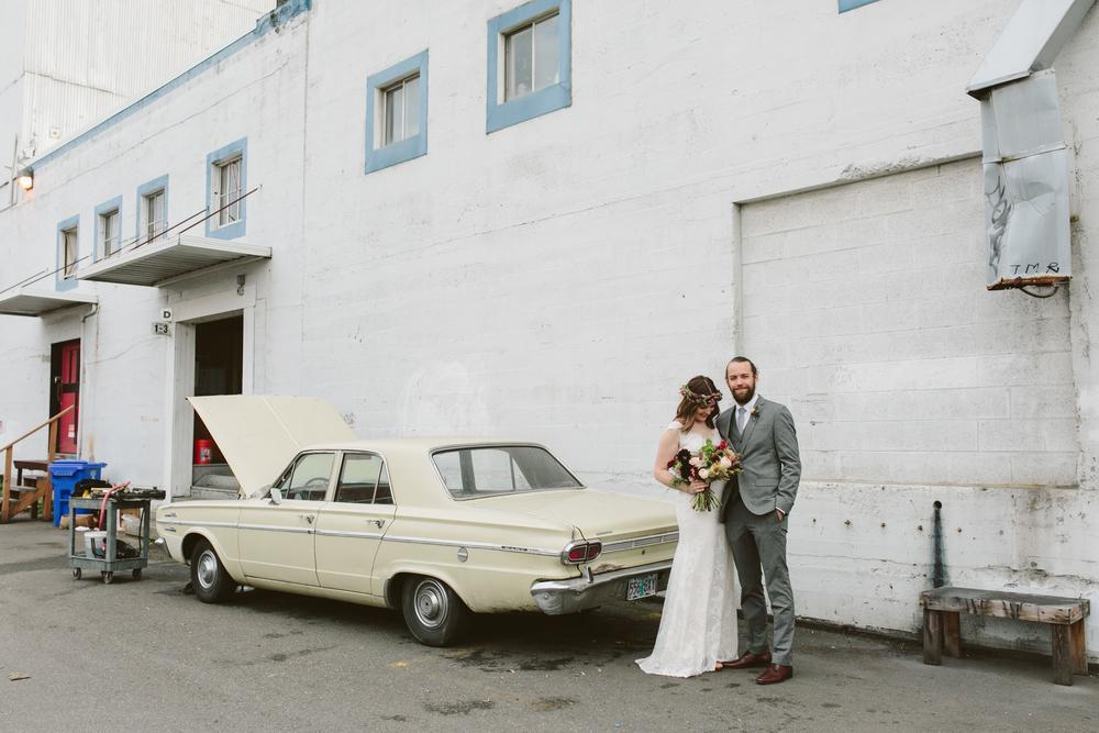 Portland Oregon Wedding Lauren and Patrick Tillamook Station (33).jpg