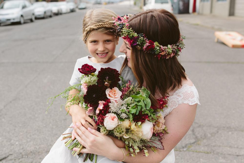 Portland Oregon Wedding Lauren and Patrick Tillamook Station (34).jpg