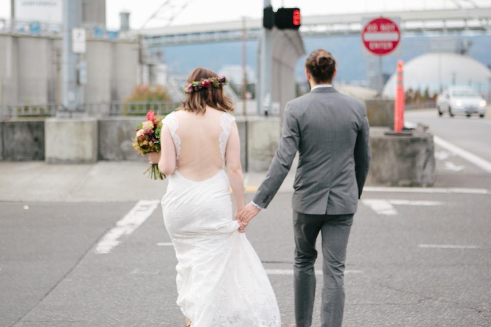 Portland Oregon Wedding Lauren and Patrick Tillamook Station (35).jpg