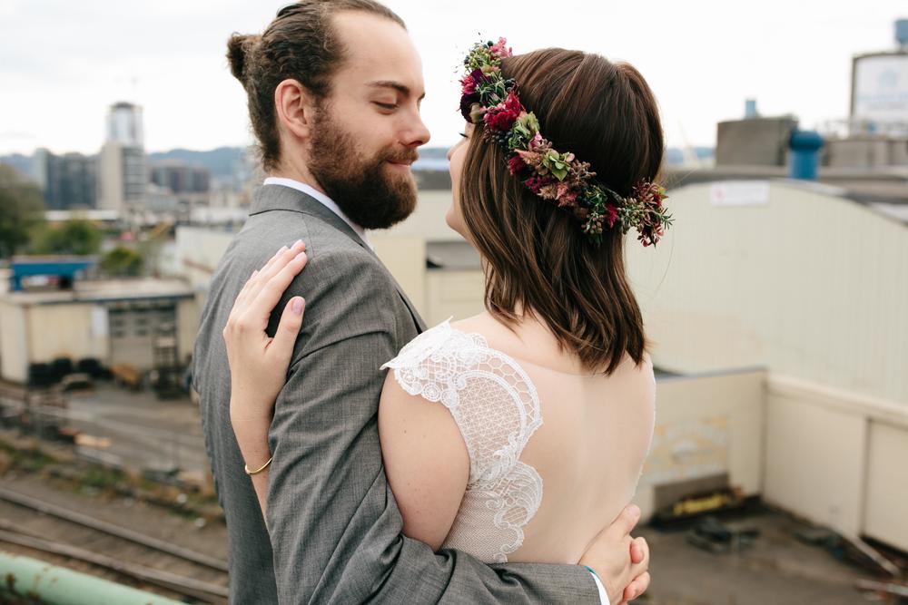 Portland Oregon Wedding Lauren and Patrick Tillamook Station (36).jpg