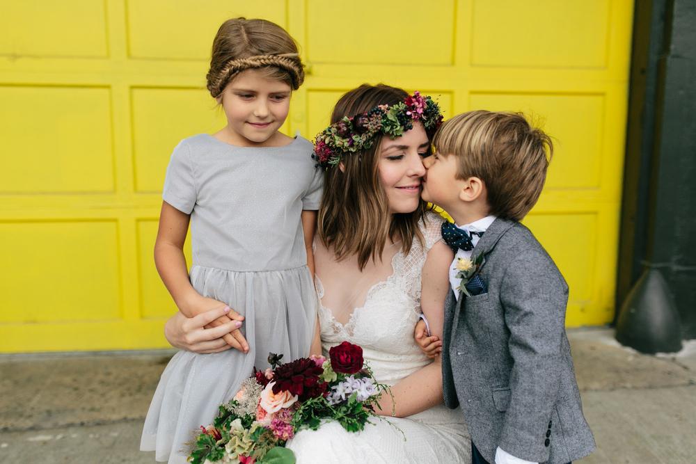 Portland Oregon Wedding Lauren and Patrick Tillamook Station (42).jpg