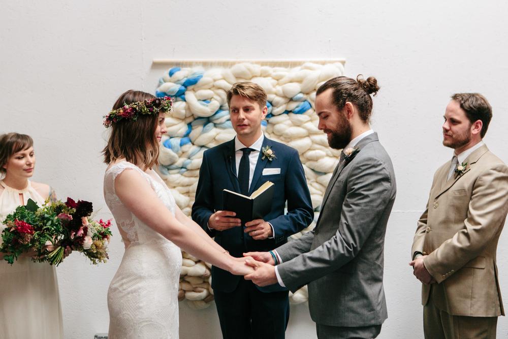 Portland Oregon Wedding Lauren and Patrick Tillamook Station (44).jpg