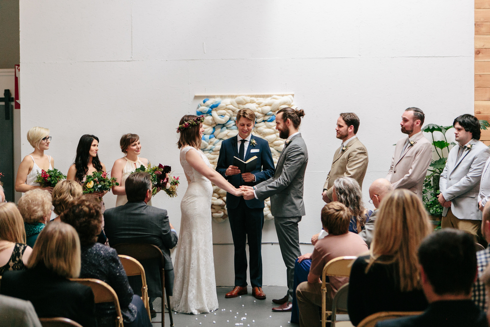 Portland Oregon Wedding Lauren and Patrick Tillamook Station (45).jpg
