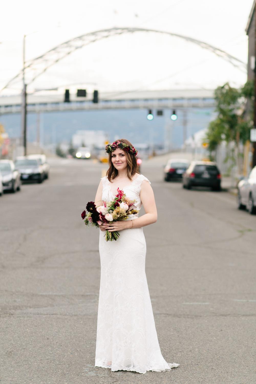 Portland Oregon Wedding Lauren and Patrick Tillamook Station (47).jpg