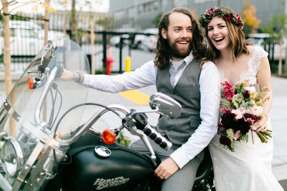 Portland Oregon Wedding Lauren and Patrick Tillamook Station (54).jpg
