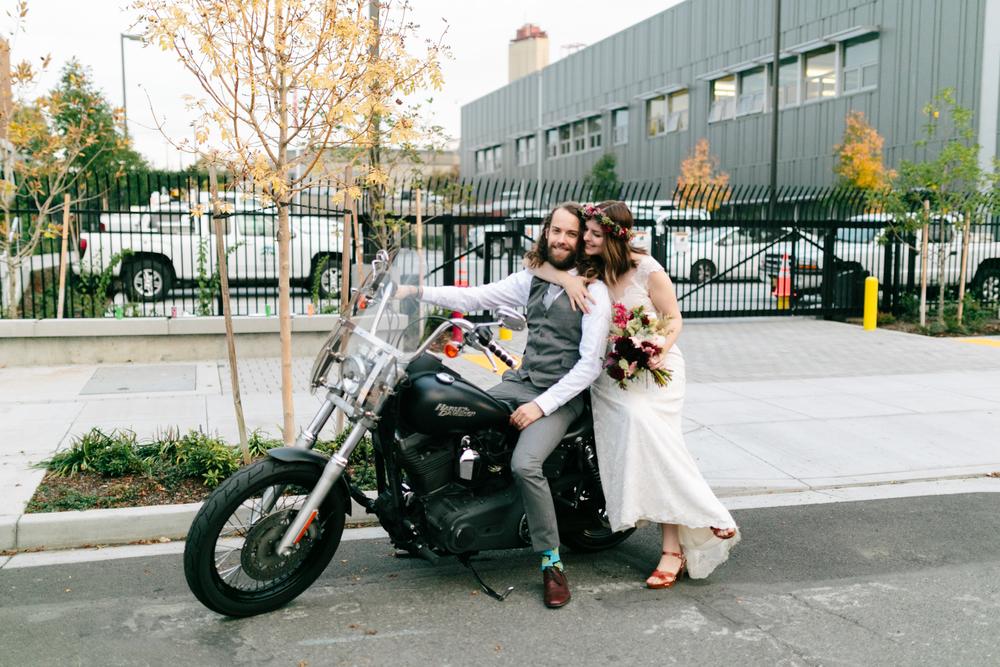 Portland Oregon Wedding Lauren and Patrick Tillamook Station (53).jpg