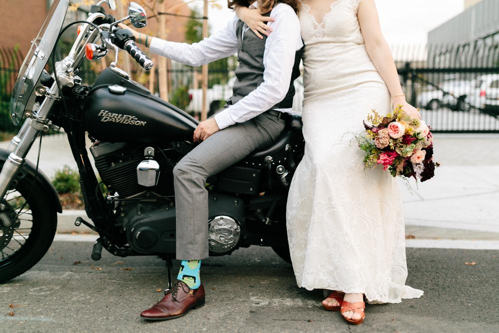 Portland Oregon Wedding Lauren and Patrick Tillamook Station (56).jpg