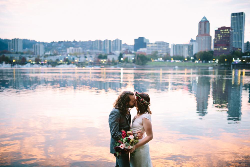 Portland Oregon Wedding Lauren and Patrick Tillamook Station (58).jpg