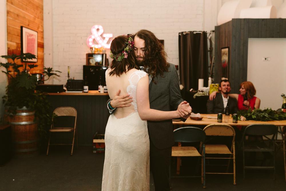 Portland Oregon Wedding Lauren and Patrick Tillamook Station (63).jpg
