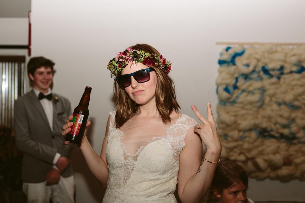 Portland Oregon Wedding Lauren and Patrick Tillamook Station (64).jpg