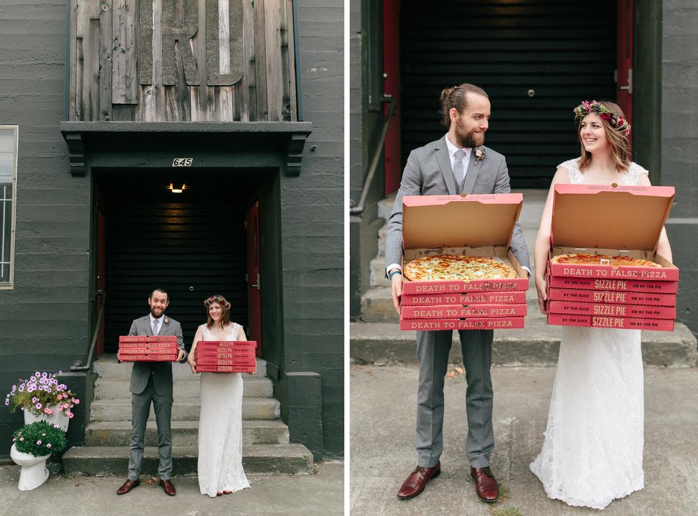Portland Oregon Wedding Lauren and Patrick Tillamook Station (49).jpg