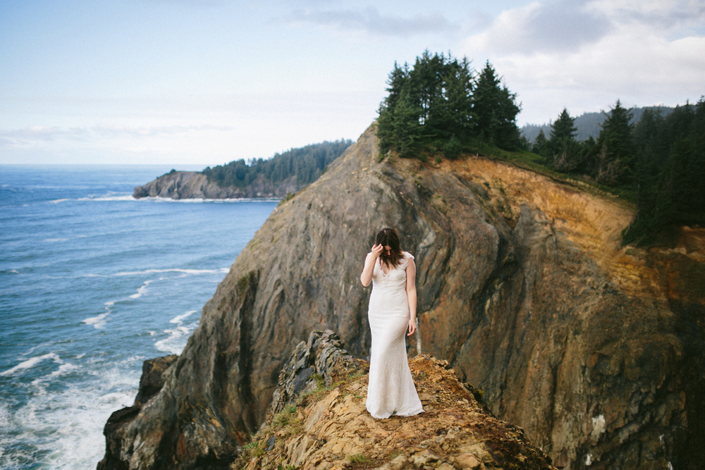 Oregon Coast Elopement, Grace and Jaden Photography (4).jpg