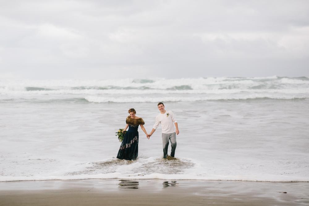 Chantell- OMG Werksherp- Grace and Jaden Photography (1d5) (15).jpg