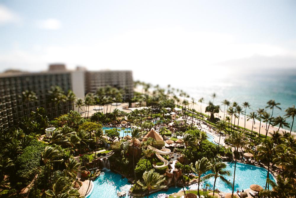 The Westin Maui, Hawaii Wedding, Grace and Jaden Photography (1).jpg