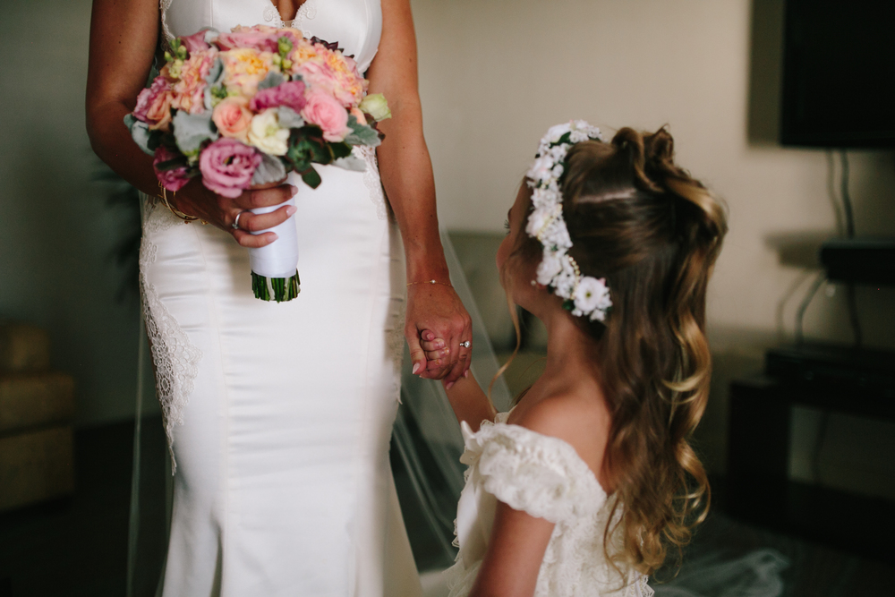 The Westin Maui, Hawaii Wedding, Grace and Jaden Photography (7).jpg