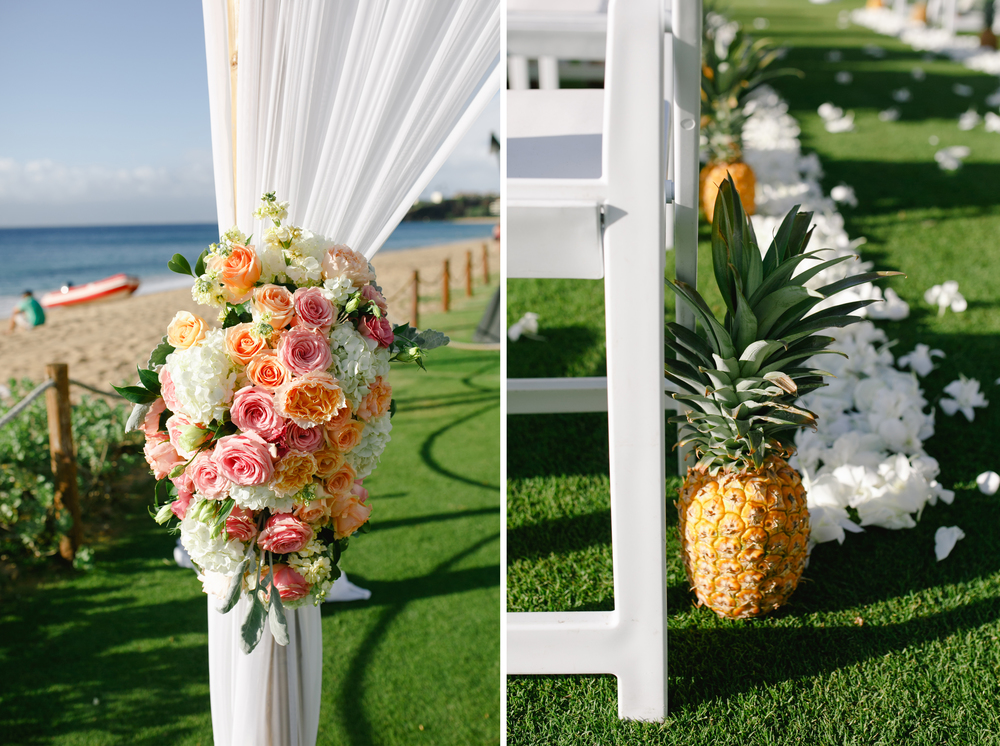 The Westin Maui, Hawaii Wedding, Grace and Jaden Photography (10).jpg