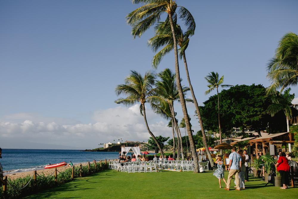 The Westin Maui, Hawaii Wedding, Grace and Jaden Photography (11).jpg