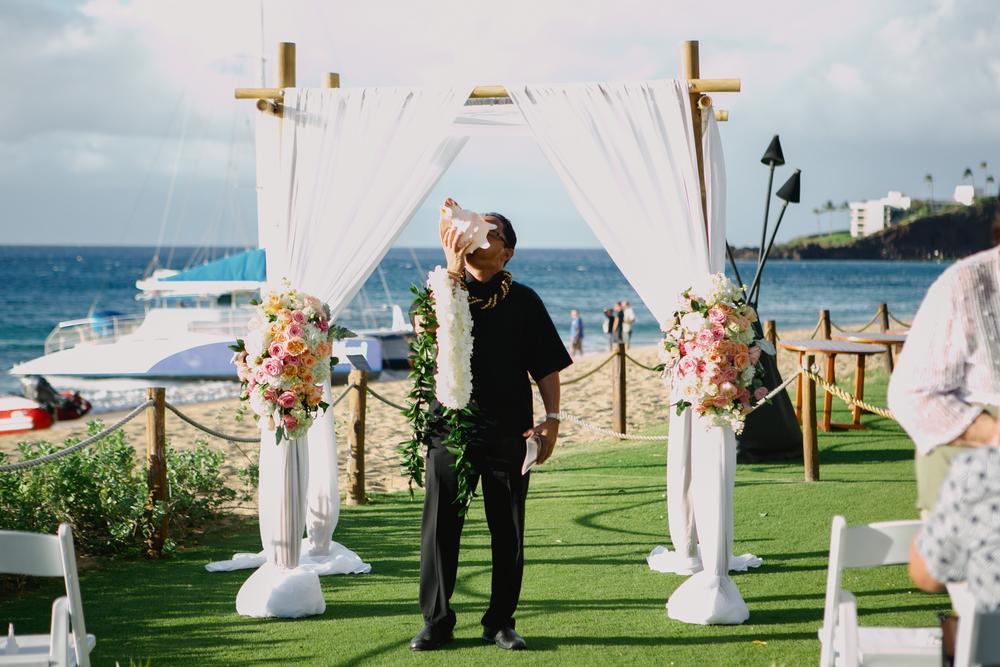 The Westin Maui, Hawaii Wedding, Grace and Jaden Photography (14).jpg