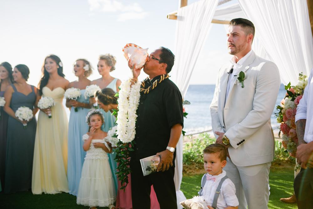 The Westin Maui, Hawaii Wedding, Grace and Jaden Photography (15).jpg