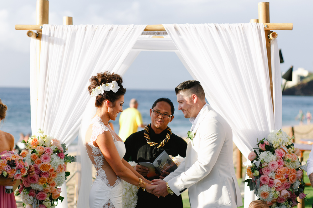 The Westin Maui, Hawaii Wedding, Grace and Jaden Photography (19).jpg
