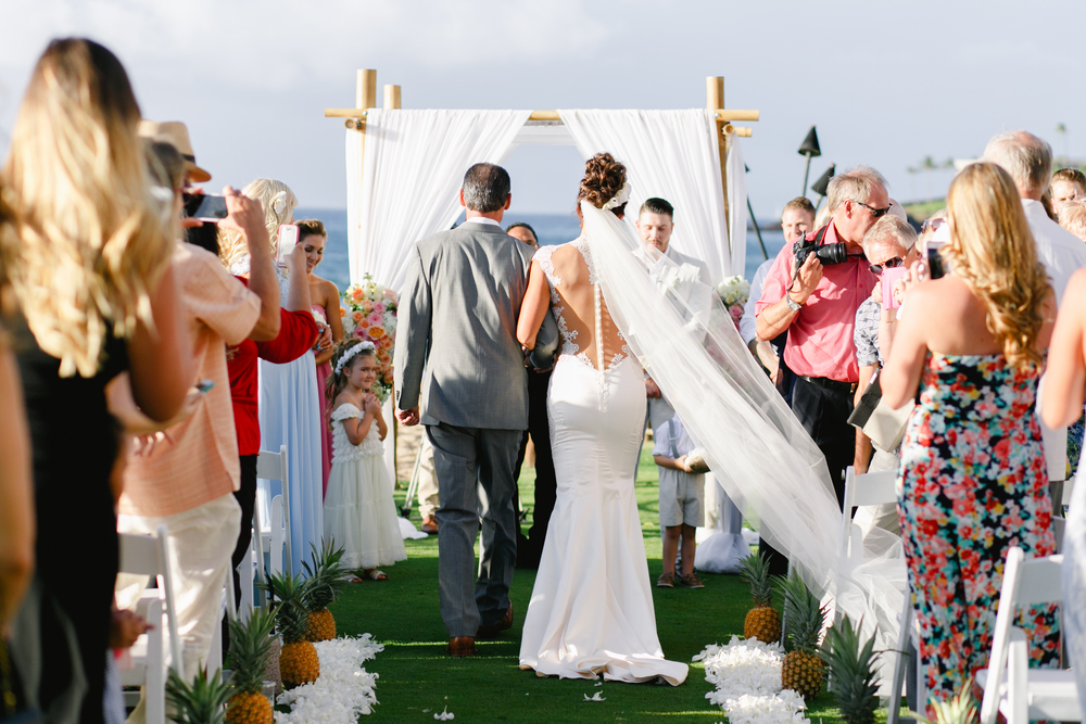 The Westin Maui, Hawaii Wedding, Grace and Jaden Photography (18).jpg