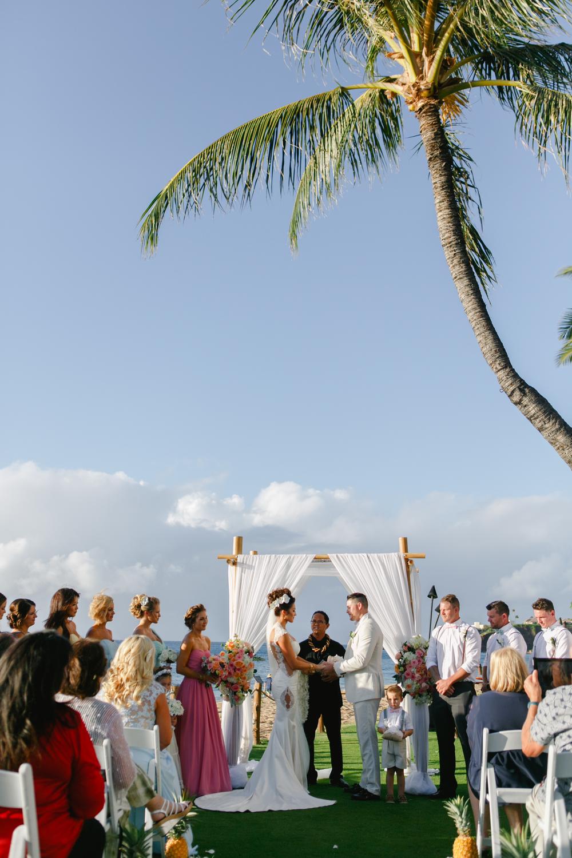 The Westin Maui, Hawaii Wedding, Grace and Jaden Photography (21).jpg