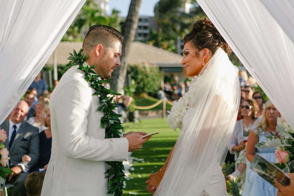 The Westin Maui, Hawaii Wedding, Grace and Jaden Photography (23).jpg