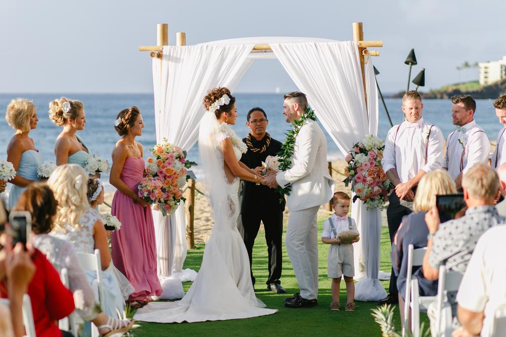 The Westin Maui, Hawaii Wedding, Grace and Jaden Photography (22).jpg