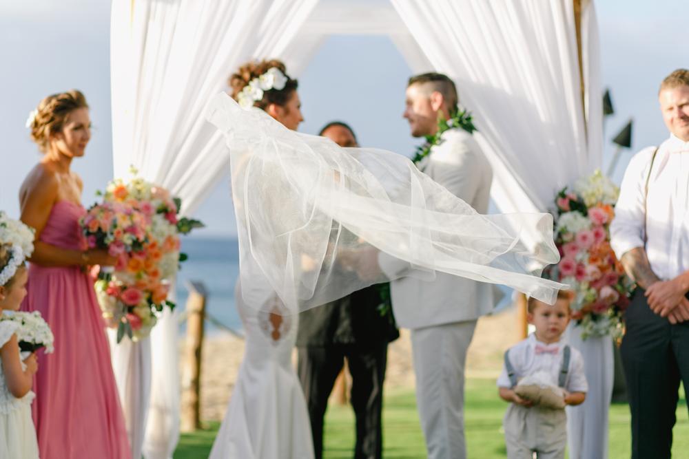 The Westin Maui, Hawaii Wedding, Grace and Jaden Photography (24).jpg