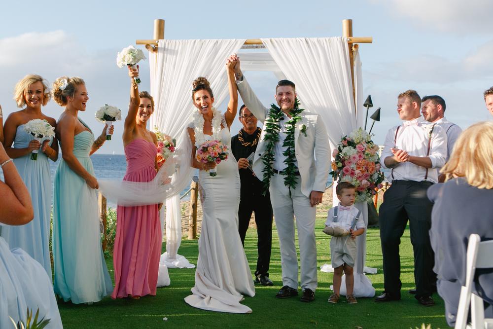 The Westin Maui, Hawaii Wedding, Grace and Jaden Photography (27).jpg