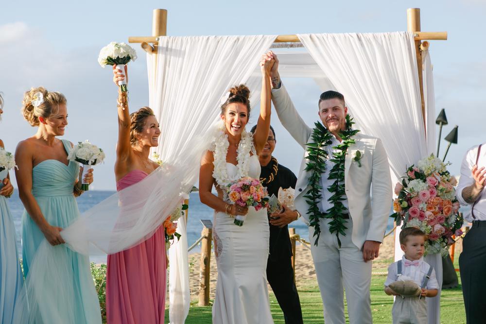 The Westin Maui, Hawaii Wedding, Grace and Jaden Photography (28).jpg