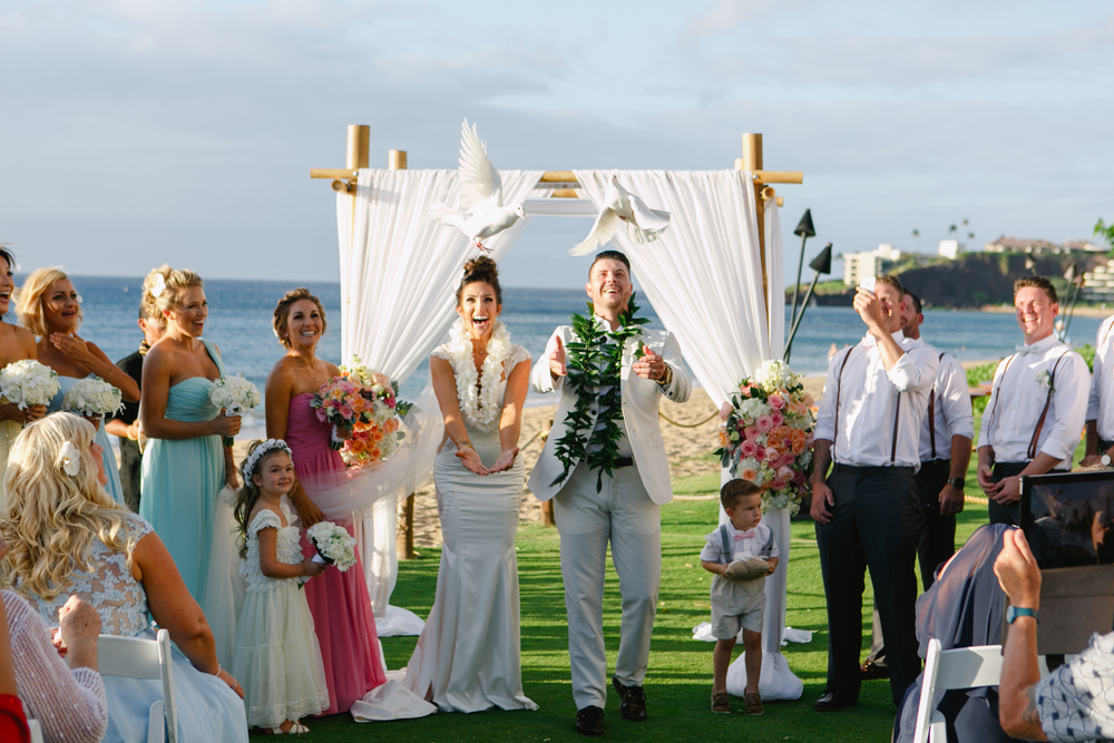 The Westin Maui, Hawaii Wedding, Grace and Jaden Photography (29).jpg