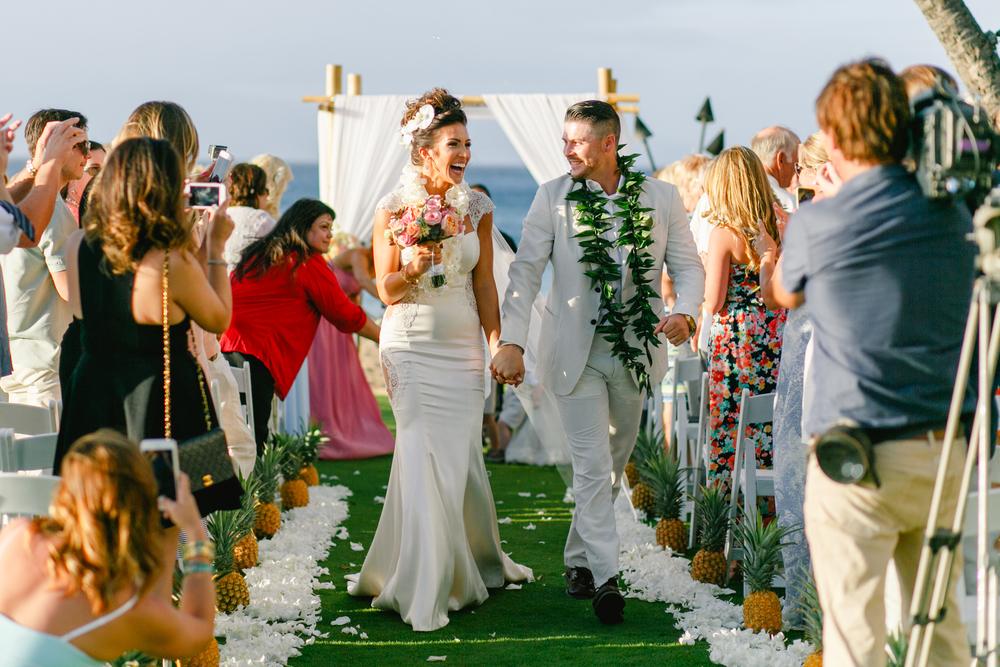 The Westin Maui, Hawaii Wedding, Grace and Jaden Photography (30).jpg