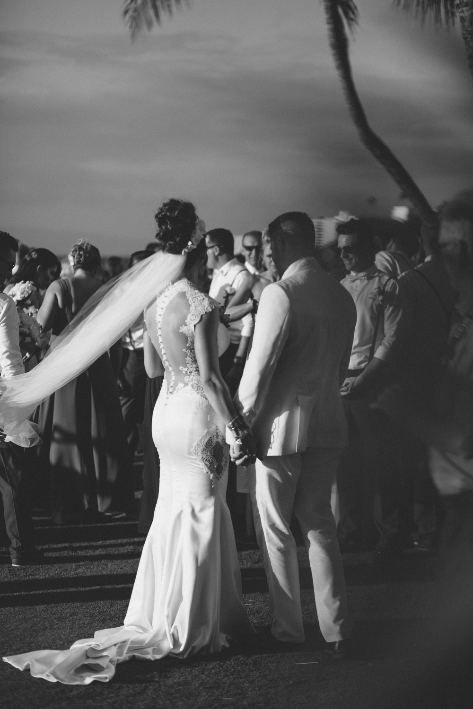 The Westin Maui, Hawaii Wedding, Grace and Jaden Photography (31).jpg