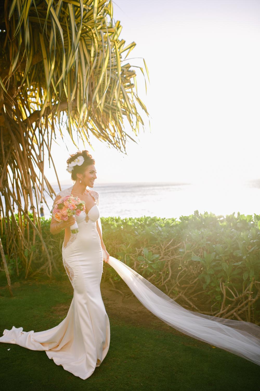 The Westin Maui, Hawaii Wedding, Grace and Jaden Photography (32).jpg