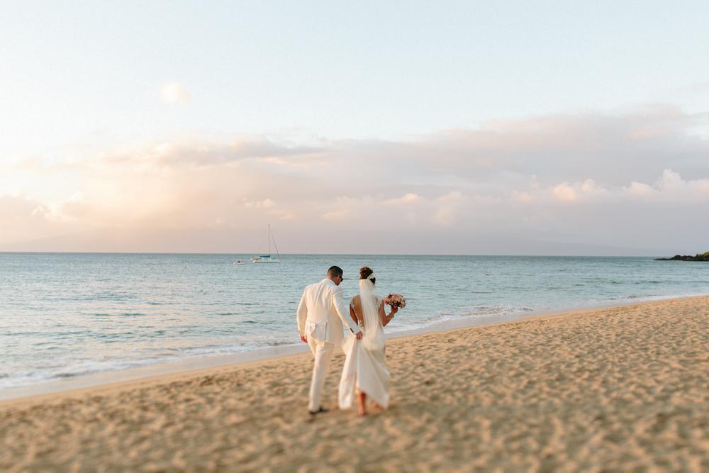 The Westin Maui, Hawaii Wedding, Grace and Jaden Photography (36).jpg