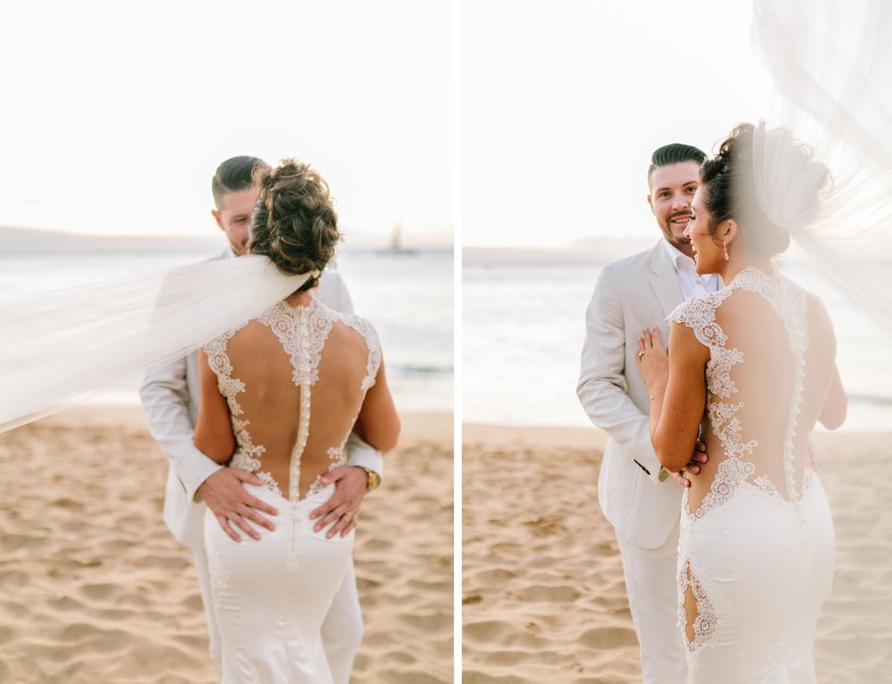 The Westin Maui, Hawaii Wedding, Grace and Jaden Photography (40).jpg